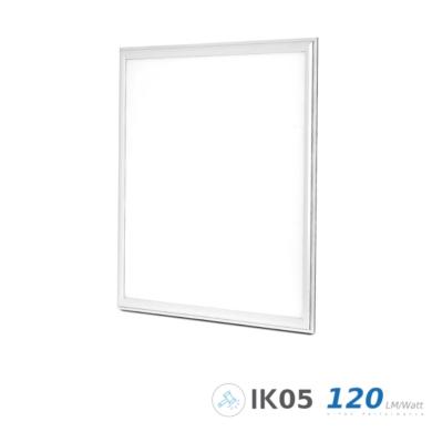 LED V-TAC SKU63796 VT-6137 6000K 36W 4320lm