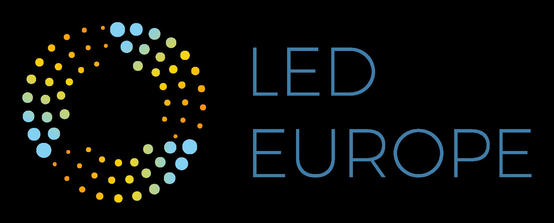 logo_led_europe_beztla.png